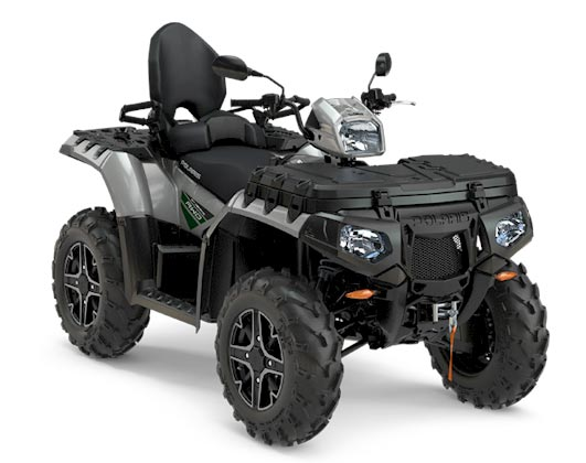 Sportsman XP® 1000 Touring EPS